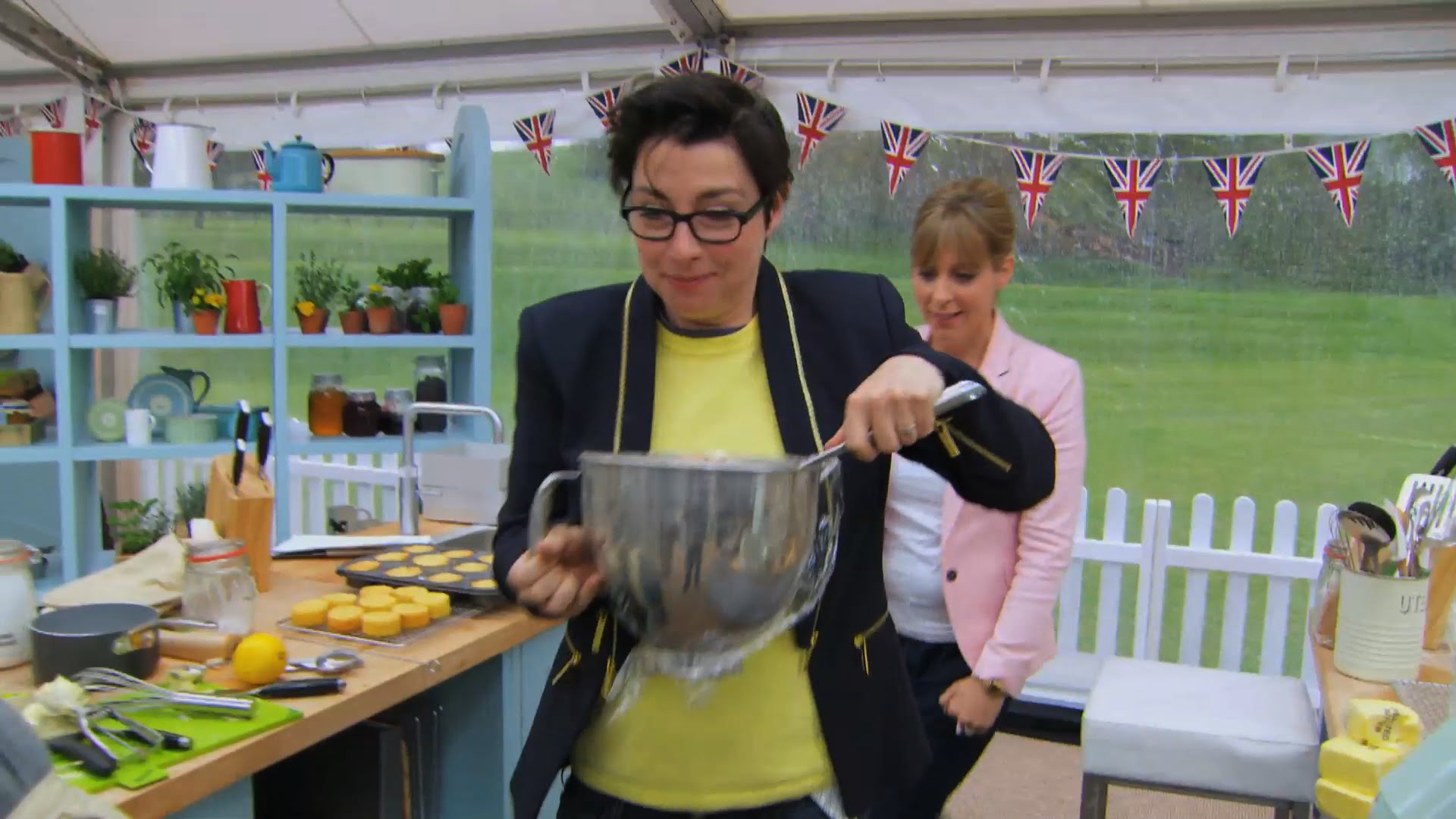 Two Presenters Quit Great British Bake Off After Channel 4 Move maxresdefault 7