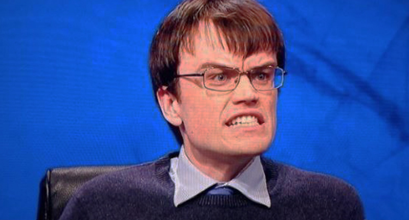 Intense University Challenge Contestant Is Everyones New Hero monkman fb 1