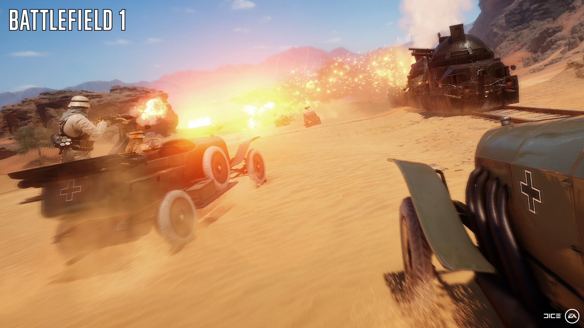 rendition1.img  2 Battlefield 1 Beta Feedback Leads To Key Gameplay Changes