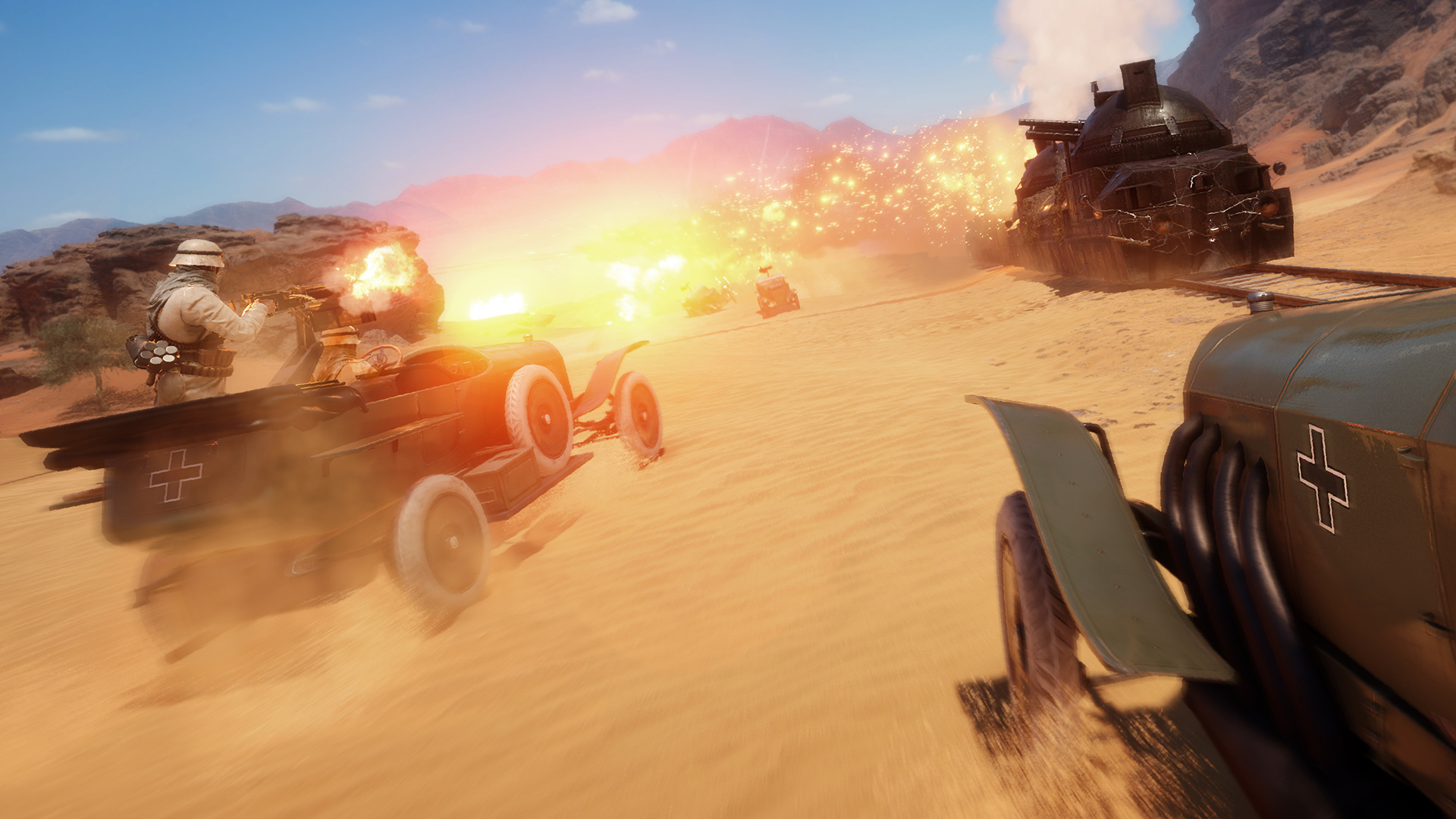 rendition1.img  6 Battlefield 1s Campaign Gets Tons Of Fresh Information