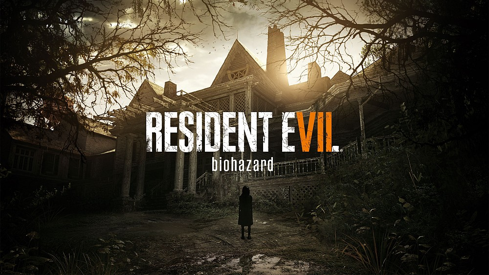 resident evil 7 new 4 Leaked Resident Evil 7 Pre Order Details Shed New Light On Game