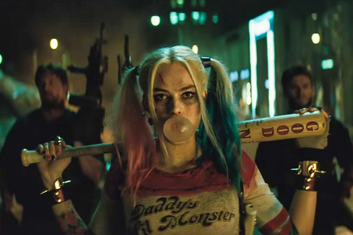 Hollywood Has Had Its Worst Summer In Over A Decade And Heres Why suicide squad trailer 1 1200x800