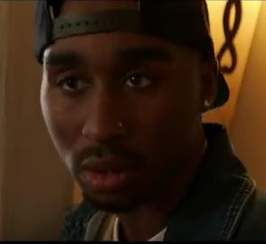 tupac 1 New Trailer For Tupac Movie Drops On Twentieth Anniversary Of His Death