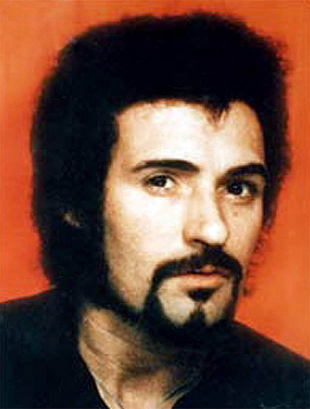 yorkshire ripper 2 Yorkshire Ripper Converts To Islam To Join Prison Gang Behind Bars