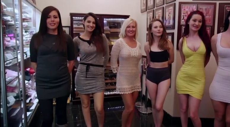 Inside The Legal U.S. Brothels Where You Pick Girls From A Line Up 12193UNILAD imageoptim vid 2