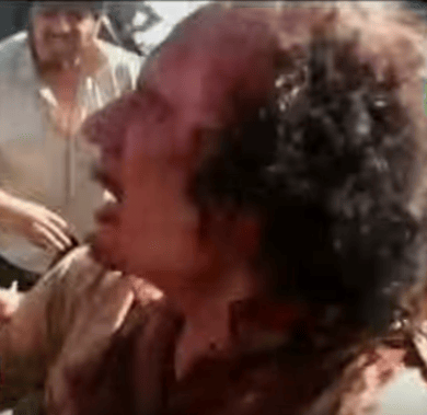 13175UNILAD imageoptim Gaddafi Footage Shows How Colonel Gaddafi Was Hunted And Brutally Killed