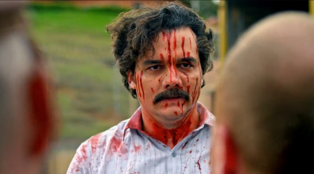 13348UNILAD imageoptim moncada Why Are People So Obsessed With Outlaws Like Pablo Escobar?