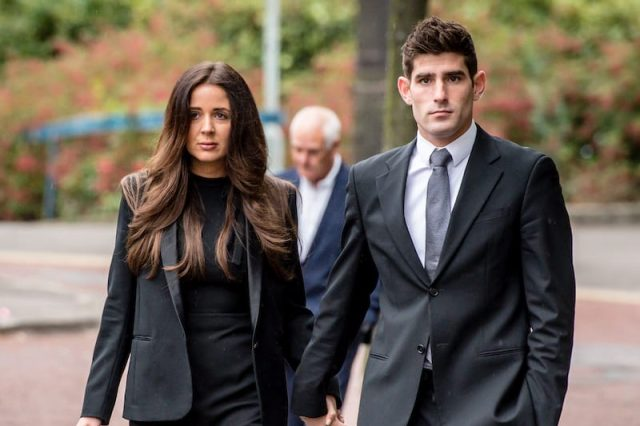 16866UNILAD imageoptim PA 28911951 640x426 Ched Evans Cleared Of Rape In Retrial