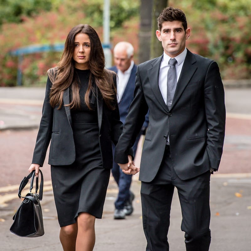 16866UNILAD imageoptim PA 28911951 Ched Evans Cleared Of Rape In Retrial