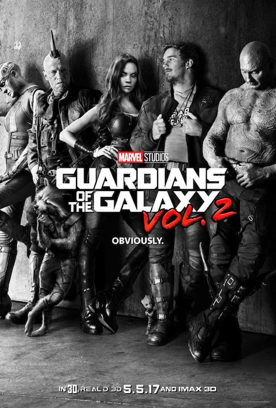 19969UNILAD imageoptim gotgv2 teaser poster Guardians Of The Galaxy Vol. 2 Teaser Proves Were Still Hooked On A Feeling
