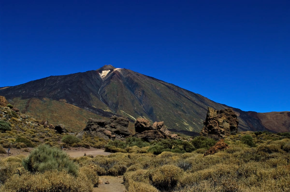 23188UNILAD imageoptim Mount Teide Tenerife IMGP2085 100 Earthquakes In Tenerife Spark Fears Of Super Volcano Eruption