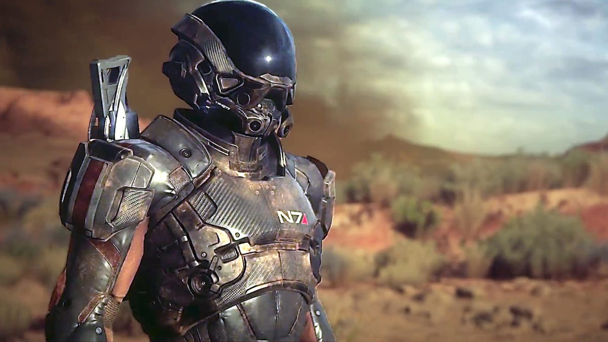 2363UNILAD imageoptim Andromeda Mass Effect Andromeda Release Date May Have Just Leaked