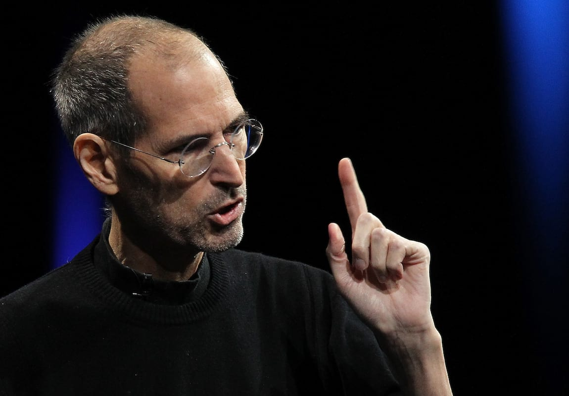 24838UNILAD imageoptim jobs7 This Is Steve Jobs Guide To Manipulating People And Getting What You Want