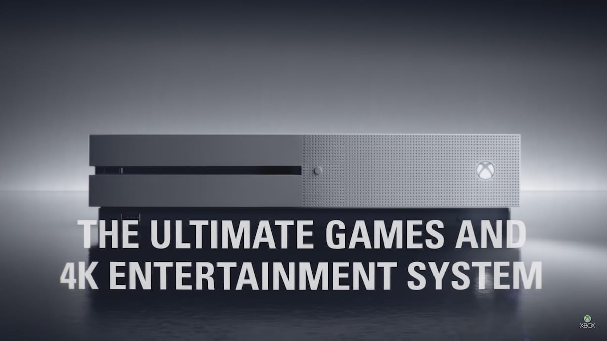 25143UNILAD imageoptim adf New Xbox One Ad Takes Serious Shots At PlayStation 4