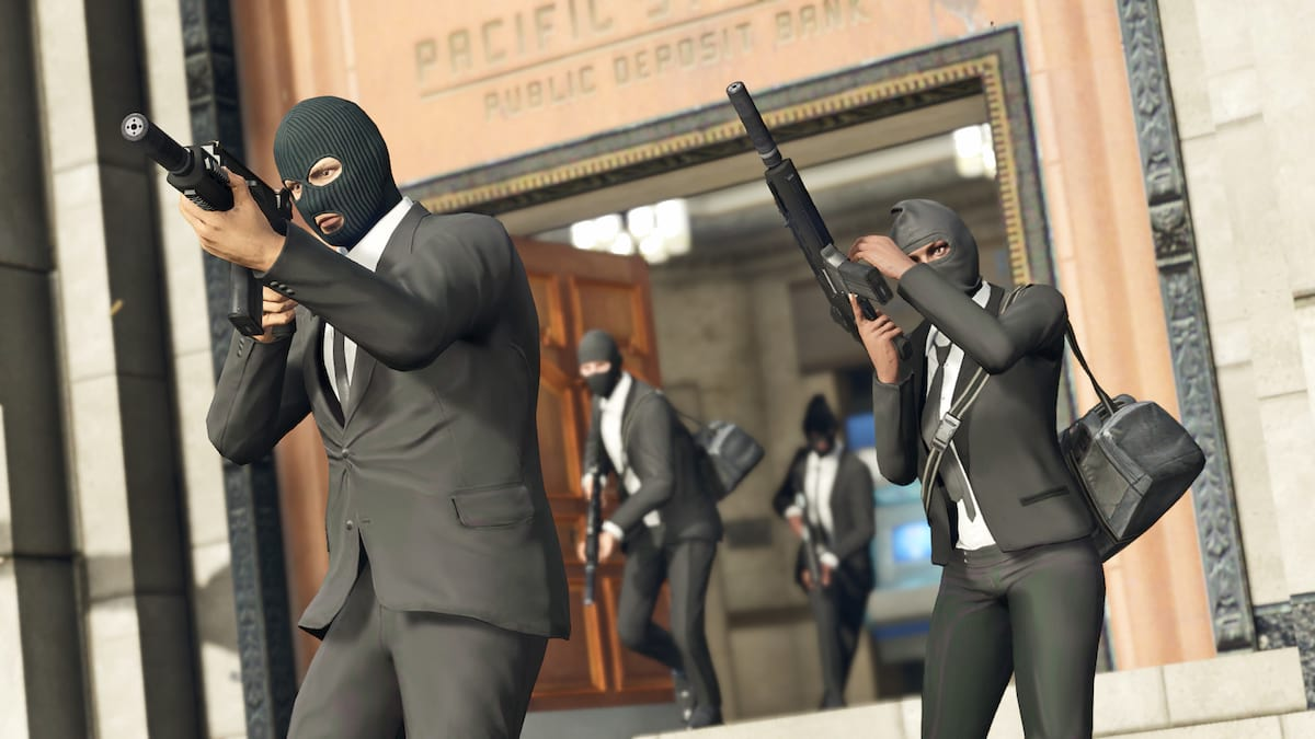 26063UNILAD imageoptim 1ab6a9f39aad4f87686311c2878b918d GTA Online To Receive Massive Updates And Expansions, Reports Suggest