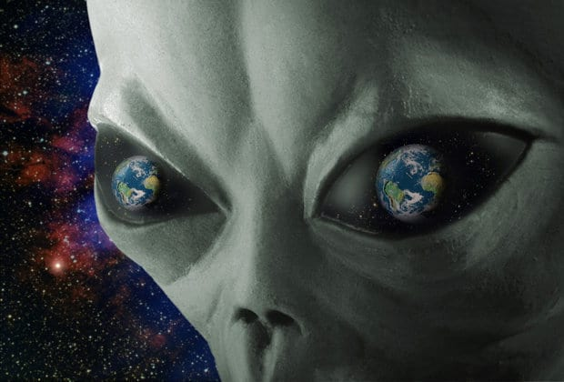 29491UNILAD imageoptim alien1 Brian Cox Has Terrifying Explanation Why Humans Will Never Meet Aliens