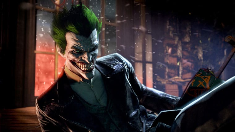 29732UNILAD imageoptim the joker arkham knight These Are All The Crimes The Joker Has Apparently Committed