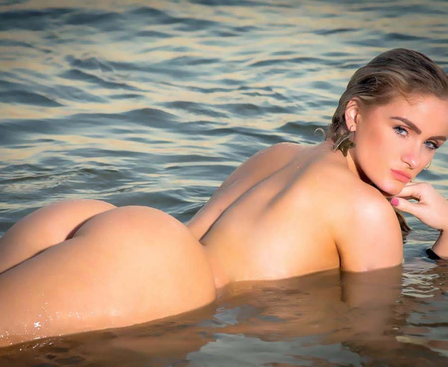 30882UNILAD imageoptim 683147 Miss Bum Bum Finalists Go Topless, Because Why Not