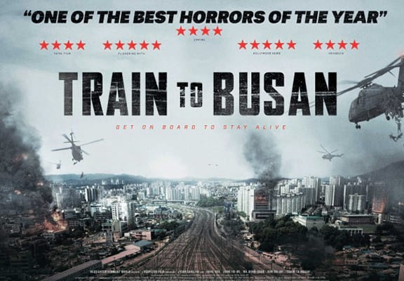 Train To Busan Is A Non Stop Ride Into Zombie Hell 33106UNILAD imageoptim train featured