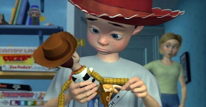 34381UNILAD imageoptim andyfeat Fan Theory About Andys Mum In Toy Story Will Blow Your Mind