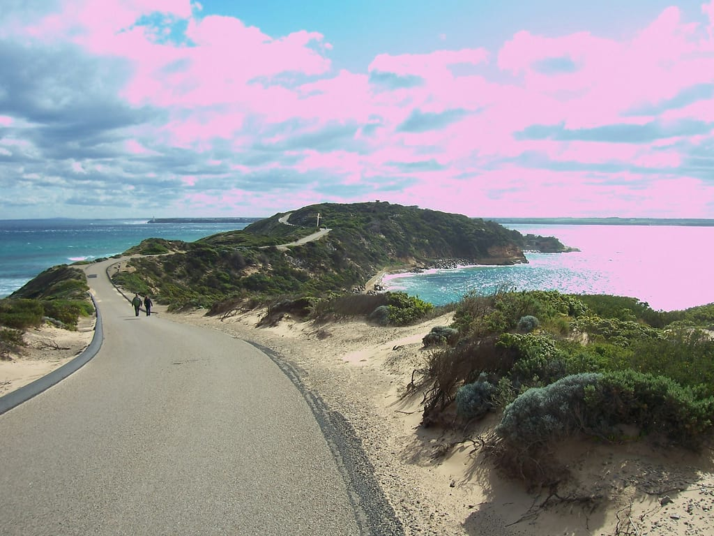 35115UNILAD imageoptim Mornington peninsula These Are The Cheapest Far Flung Places To Go Travelling