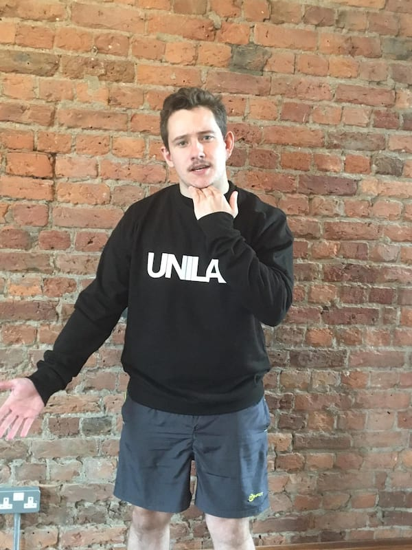 35722UNILAD imageoptim 14599712 10210898833773265 1354357289 o These Are The Most Obscene Hand Gestures From Around The World