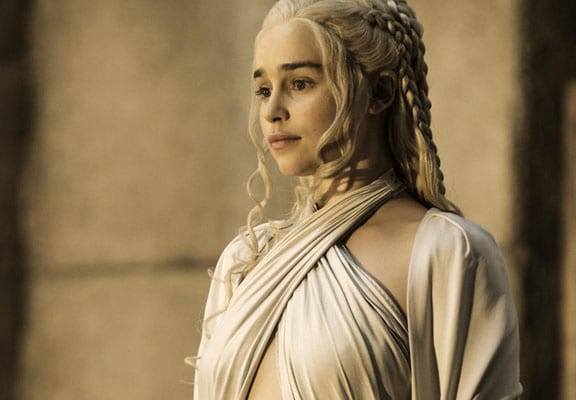 36455UNILAD imageoptim salary featured Heres How Much These Game Of Thrones Stars Earn An Episode