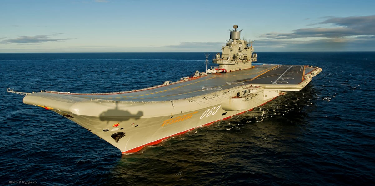 39550UNILAD imageoptim Admiral Kuznetsov aircraft carrier Royal Navy On Stand By As Russian Warships Sail Towards English Waters