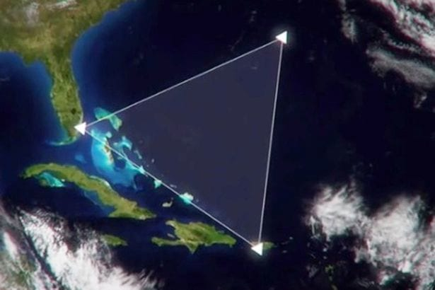 42543UNILAD imageoptim The Bermuda Triange The Bermuda Triangle Mystery Has Finally Been Solved