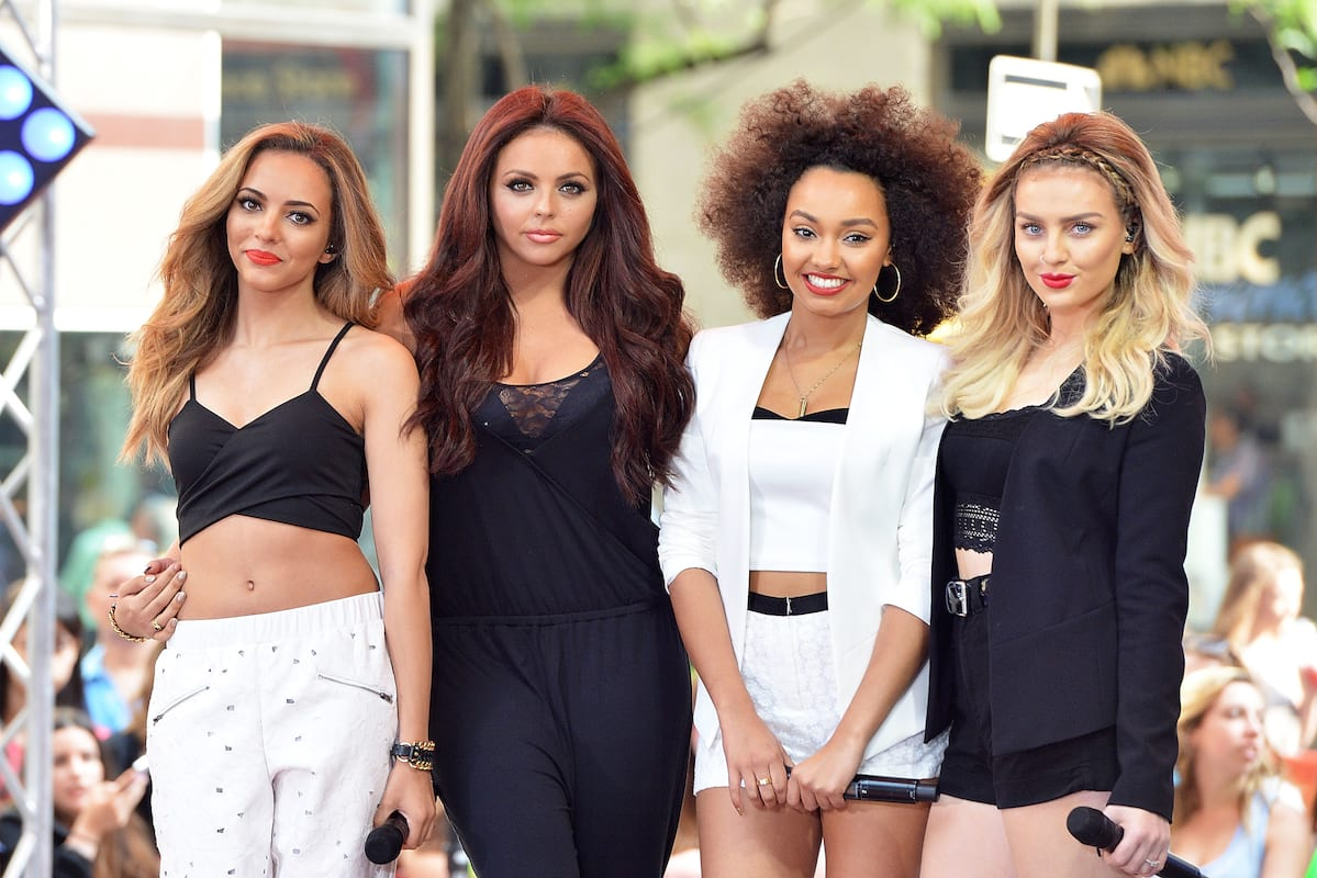 43183UNILAD imageoptim GettyImages 450768124 People Are Slamming Little Mix For Dressing Like Prostitutes On X Factor