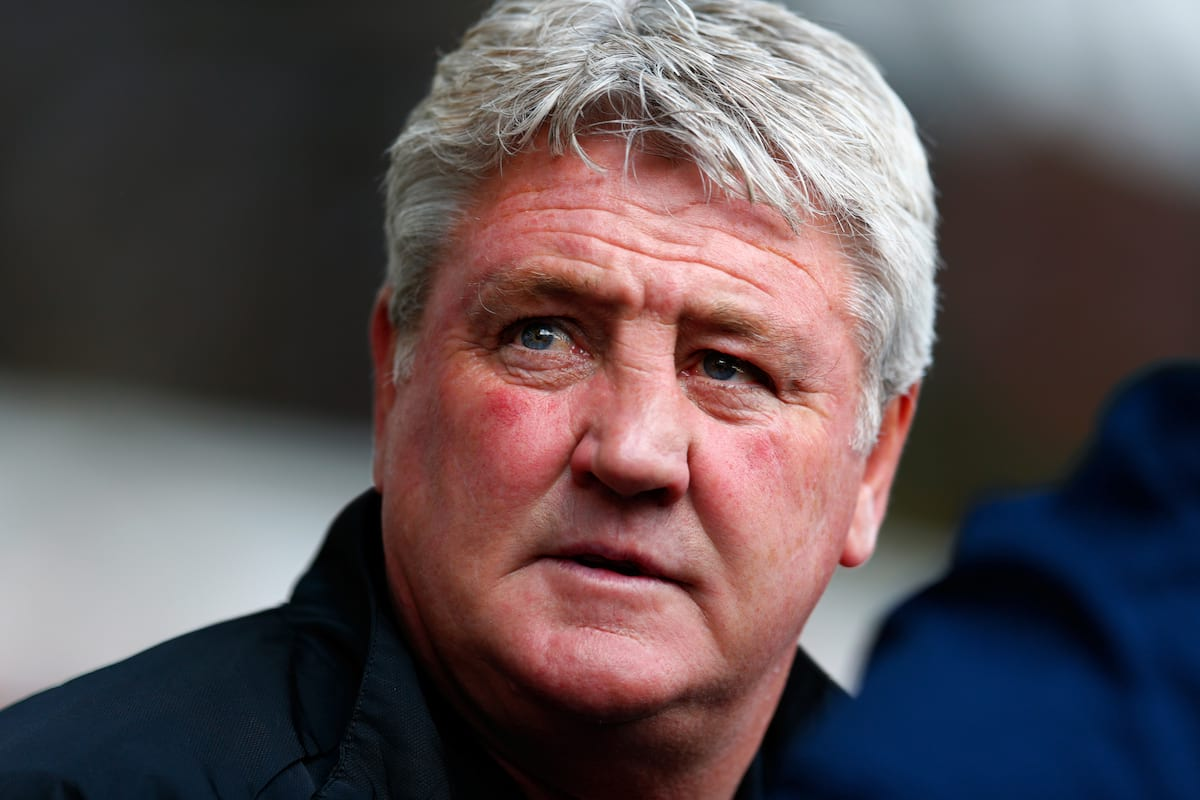 Aston Villa Bound Steve Bruce Has Lost An Absolute Sh*t Load Of Weight 43673UNILAD imageoptim bruce