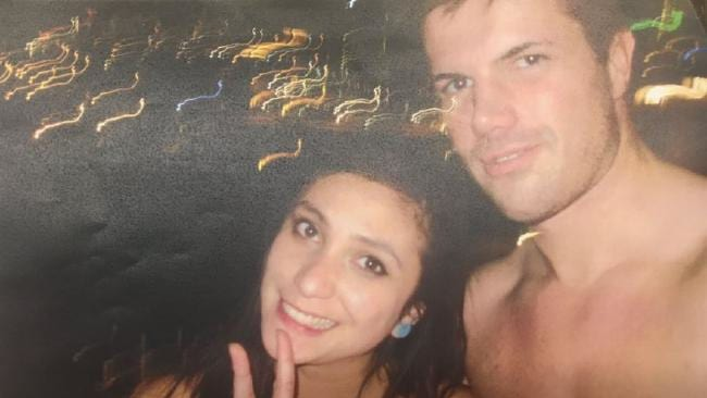 Chilling Selfies Show Warriena Wright And Date Moments Before Plunging To Her Death 44564UNILAD imageoptim cd24b8e348e9c05f1509a6fdd9a9bab9