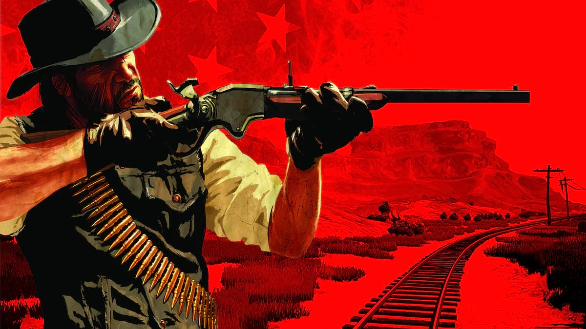 48186UNILAD imageoptim Red Dead Redemption Red Dead Redemption Will (Kind Of) Be Playable On PC