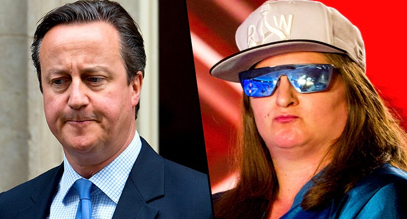 49154UNILAD imageoptim cameroni People Think David Cameron Is Secretly Performing On X Factor In Disguise