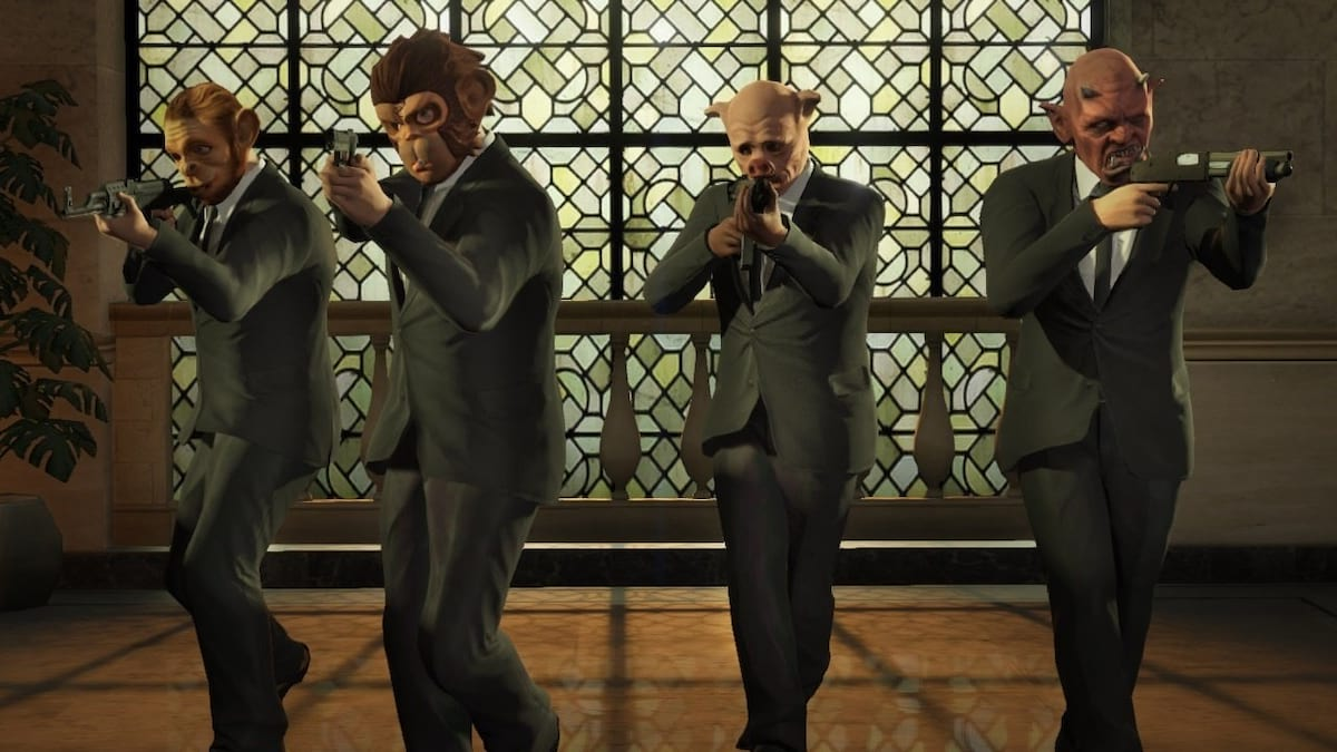 52248UNILAD imageoptim 88241 GTA V Cheaters Watch Out, Rockstar Is Coming For You
