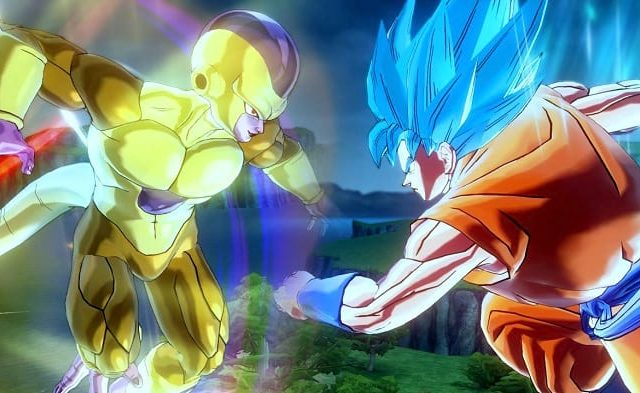 56UNILAD imageoptim dragon ball xenoverse 2 beta review pretty much the same with xenoverse 1 640x393 Dragonball Xenoverse 2 Is A Wish Come True For Fans Of The Series