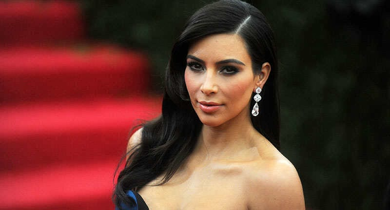 Heres The Kim Kardashian Announcement Youve All Been Waiting For 57546UNILAD imageoptim kim face