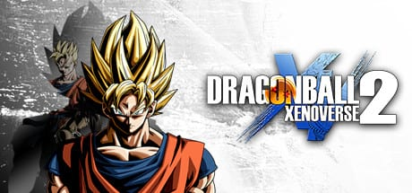 57581UNILAD imageoptim header Dragonball Xenoverse 2 Is A Wish Come True For Fans Of The Series