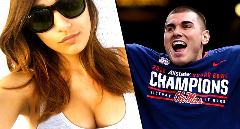 58090UNILAD imageoptim miaf Relentless Chad Kelly Hits On Mia Khalifa After She Publicly Shamed Him