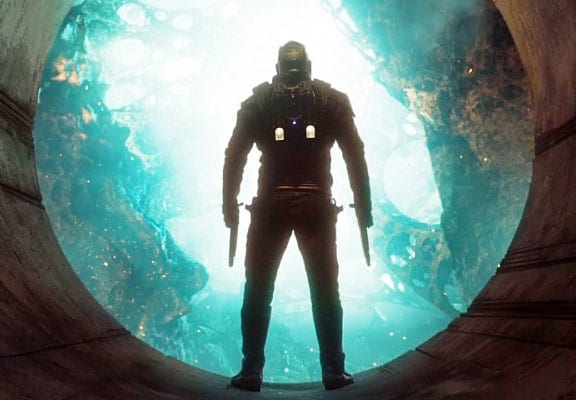 62681UNILAD imageoptim gotg 2 Guardians Of The Galaxy Vol. 2 Teaser Proves Were Still Hooked On A Feeling