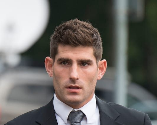 63017UNILAD imageoptim GettyImages 612351762 531x426 Ched Evans Cleared Of Rape In Retrial