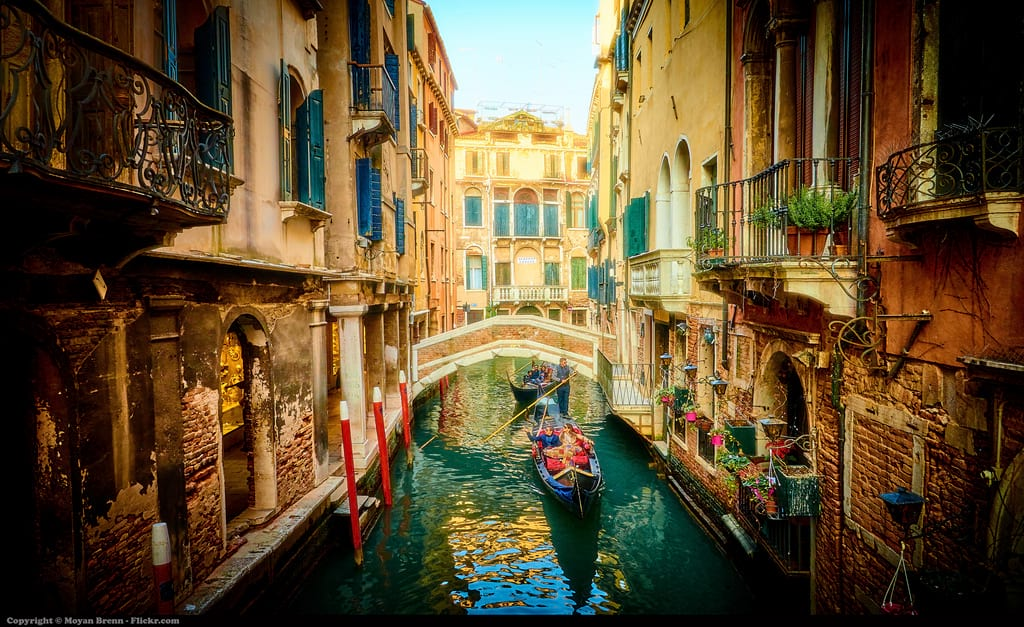 64424UNILAD imageoptim Venice These Are The Cheapest Far Flung Places To Go Travelling