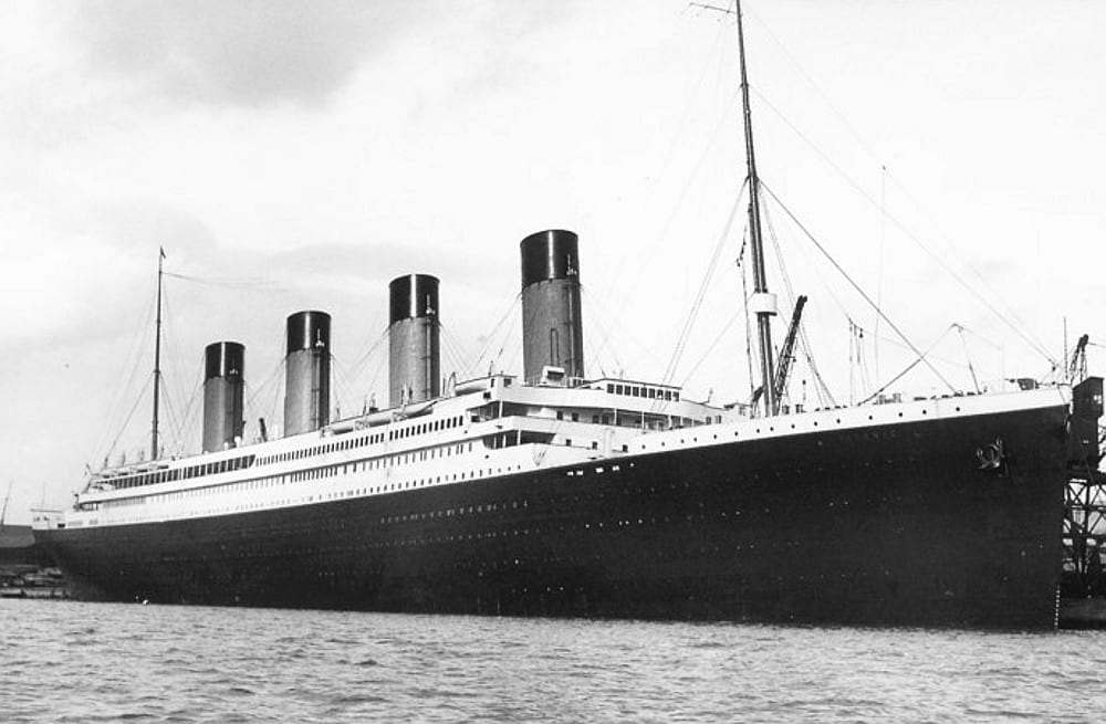 64821UNILAD imageoptim Titanic Sn1912 Eerie Letter From Titanics Second In Command Revealed