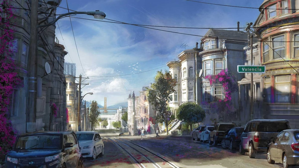 The Watch Dogs 2 Team On San Francisco Culture And Hacktivism 8401UNILAD imageoptim watch dogs 2 art 2 1