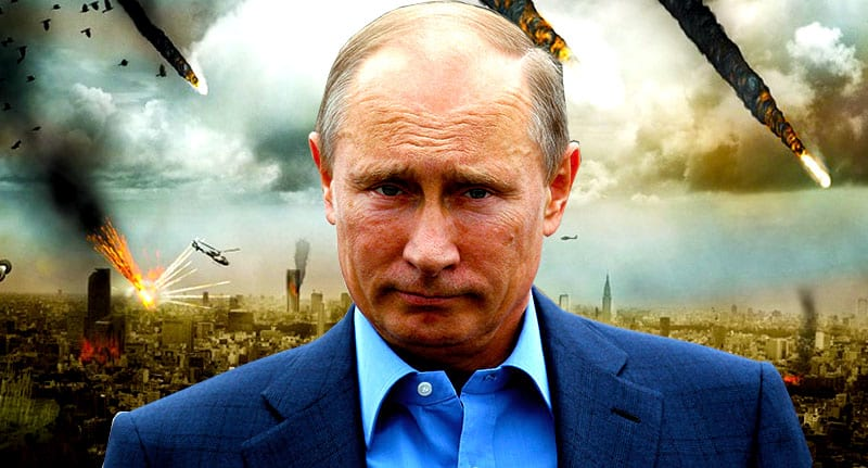 WW3 Fears Grow As Putin Orders All Officials To Fly Families Home 8572UNILAD imageoptim gettab