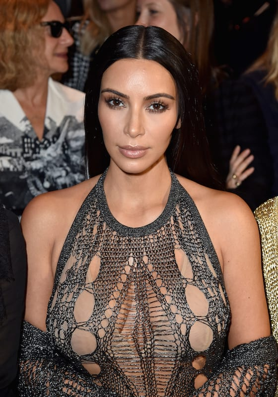 Heres The Huge Stories We Missed While The World Discussed Kim Kardashian 9083UNILAD imageoptim GettyImages 611275582