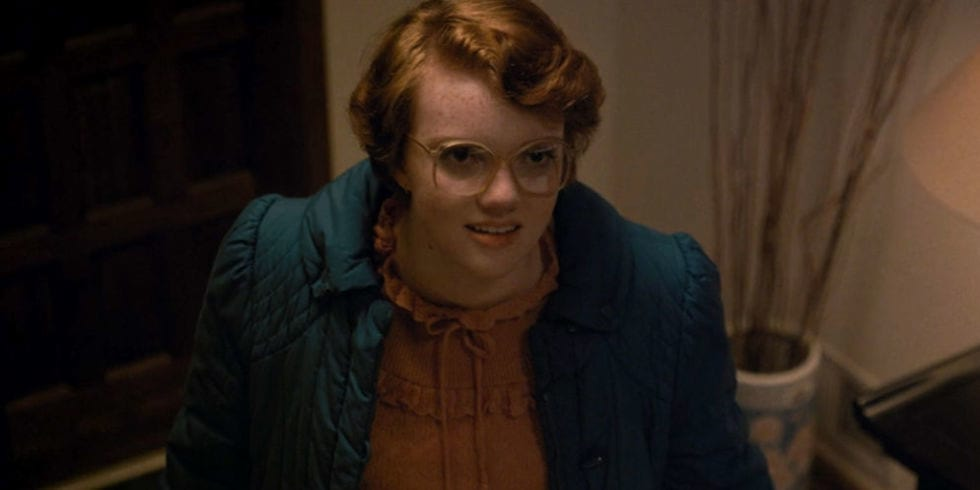 Barb From Stranger Things Looks Very Different Out Of Character 940UNILAD imageoptim landscape 1469822792 stranger things barb