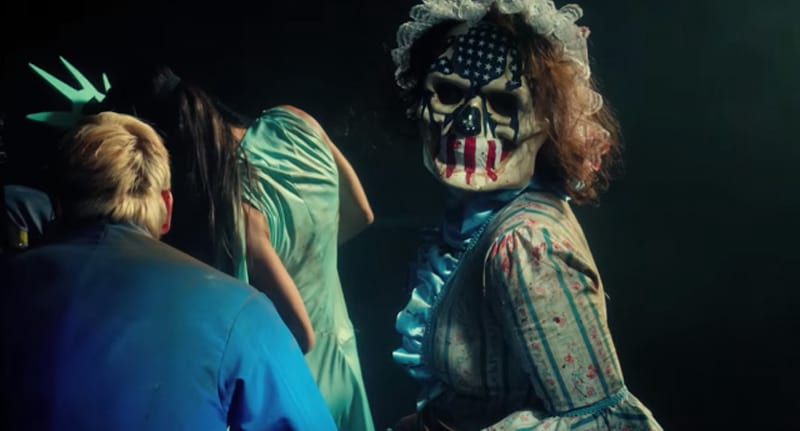 wsi imageoptim PurgeWEB2 The Purge Is Being Turned Into A TV Series