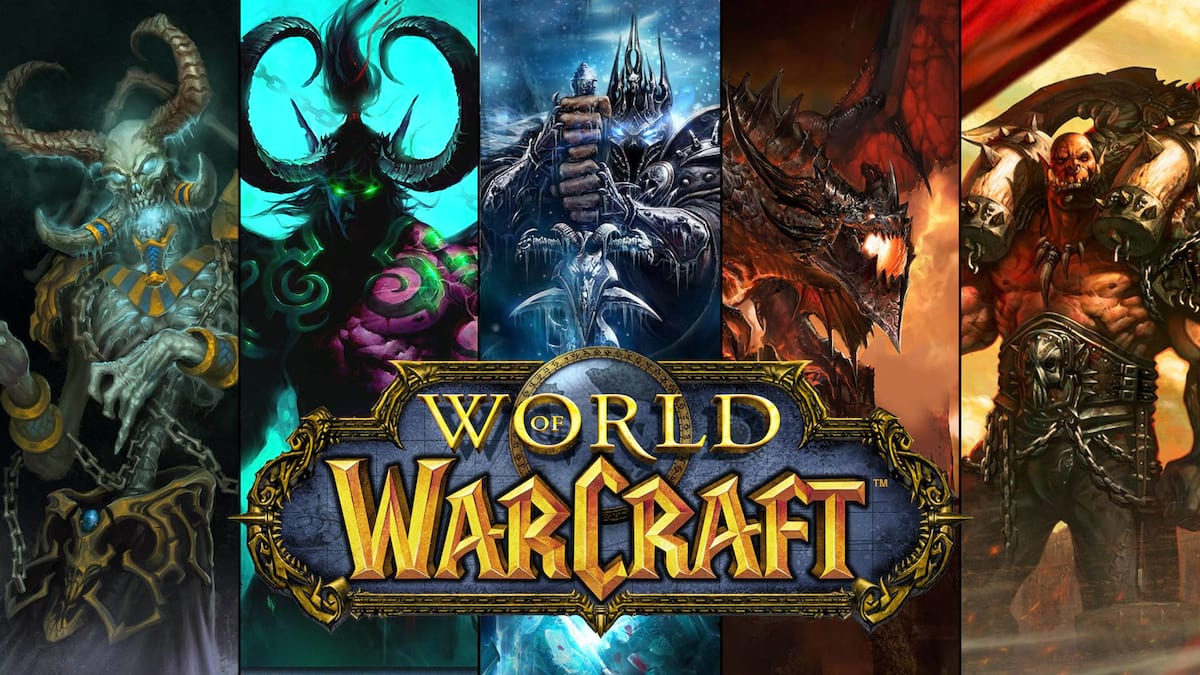 13097UNILAD imageoptim fcd417c4 0738 4cc3 be5a 5c5cf8c8c54d World of Warcraft Vanillia Source Code Being Released