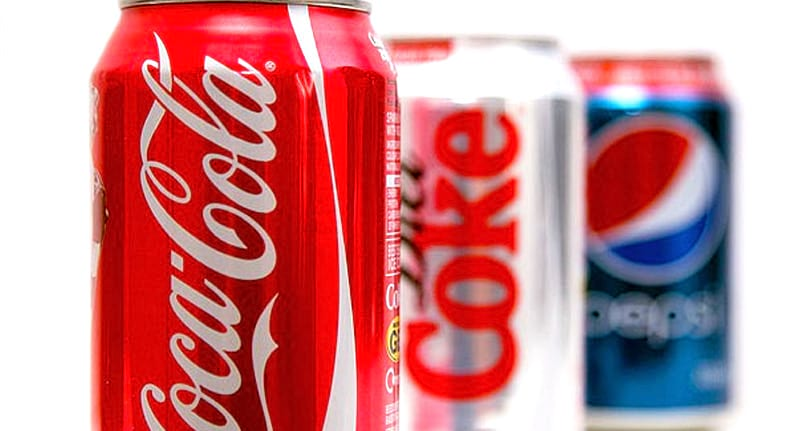 14230UNILAD imageoptim coke cocala Heres Why You Should Stop Drinking Fizzy Drinks